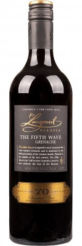Langmeil The Fifth Wave Grenache - 750ml