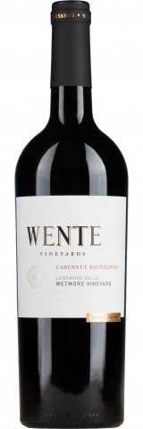 Wente Wetmore Reserve Cabernet