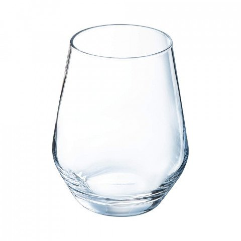 Chef & Sommelier Waterglas - Lima 38cl
